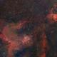IC1805 2015 mosaic,                                antares47110815