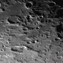Sud de la Lune,                                ccommeca