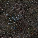 M39,                                Matthias Steiner