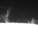 Solar prominences,                                GreatAttractor
