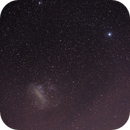 Large Magellanic Cloud,                                Felix
