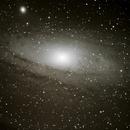 M31,                                starbuch