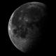 Luna 05.08.2015,                                Snaekus