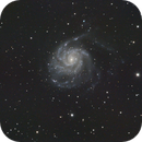 M101,                                Ray Heinle