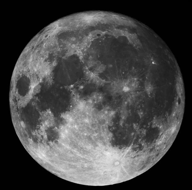 Micro Moon UK,                                Bugsy1862