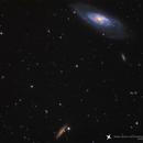 M106 RGB,                                Andres Noriega