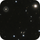 HOAGS Object Ringgalaxy,                                Riedl Rudolf