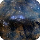 NGC6914,                                  Gkar