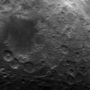 Moon,                                Jesús Piñeiro V.