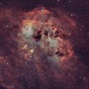 IC410,                                Rolandas_S