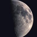 moon,                                mihai