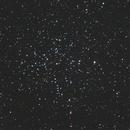 M38 RGB (OSC),                                andrea tasselli
