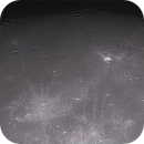 Western Limb of 13-day old moon: Kepler, Schickard, Herodotus, Aristarchus and Schroter's valley,                                Brian Boyle