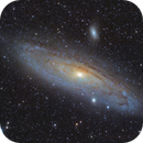 M31,                                Manfred Kränzel