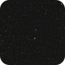 M27,                                space1234111