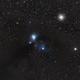 NGC 6726,                                Gary Imm