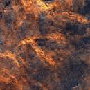 DWB111 - 2 pane mosaic in bi colour,                                Sara Wager