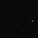 NGC 2392 Eskimonebel,                                Wolfgang Ransburg