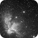 NGC 7380,                                  Beppe78