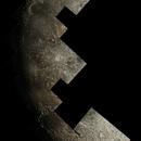 Moon Edge June 08,                                NeilMac