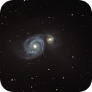 M51,                                dkuchta5