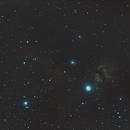 IC434,                                gbs