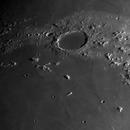 Moon 2020-07-29. Plato and Vallis Alpes (from Promontorium Laplace to Cassini),                                Pedro Garcia