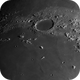 Moon 2020-07-29. Plato and Vallis Alpes (from Promontorium Laplace to Cassini),                                Pedro Garcia