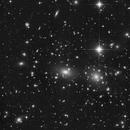 Abell 1565 - Coma Cluster L,                                Simon Großlercher