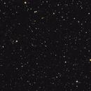 Andromeda G1,                                Jussi Kantola
