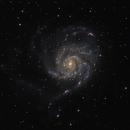 M101,                                st_armen2