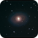 NGC 1398,                                Roger Groom