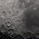 Moon-21SEPT2019-Tycho-Pitatus-Mare Nubium,                                Joes-EAA