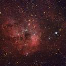 IC410,                                Samuli Vuorinen