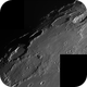 2015-03-02-2228_Crater-J-Herschel_and_Anaximenes,                                Ian Aiken