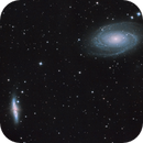 m81 and m82 (6h6m),                                pfile