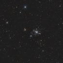 NGC 1502,                                Jonas Illner