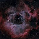 NGC2244,                                PederP