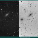 NGC7814  Pegasus,                                rmarcon