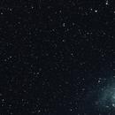 M33 Wide Field,                                Joostie