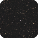 M57,                                Nawak