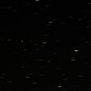 Asteroid 1998  OR2,                                Stefano Quaresima