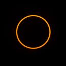 Annular Eclipse,                                JohnH