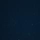 M38,                                veekoo