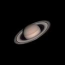 Saturno, 8  Settembre 2020,                                Ennio Rainaldi