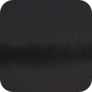 Mercury & Venus,                                Gotthard Stuhm