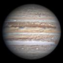 September 16th, 2020 - Jupiter,                                astrolord