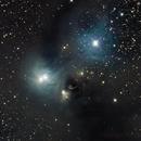 NGC6726,                                Ken Nicholas