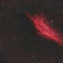NGC1499,                                laup1234