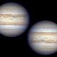 Jupiter 29 May 2020 - 13 min WinJ composite 1/3,                                Seb Lukas